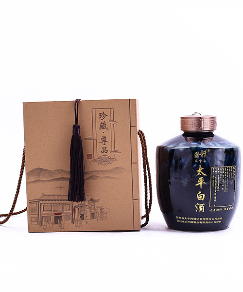 四川纯高粱酒加盟